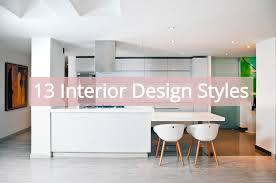 100 Modern Interior Design Blog Modern Interior Design Pasesi S