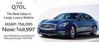INFINITI Of Memphis - New & Used Cars In Memphis, TN Near Jackson, TN Faulkner Finiti Of Mechanicsburg Leases Vehicle Service Enterprise Car Sales Certified Used Cars Trucks Suvs For Sale Infiniti Work Car Cars Pinterest And Lowery Bros Syracuse Serving Fairmount Dewitt 2018 Qx80 Suv Usa Larte Design Qx70 Is Madfast Madsexy Upgrade Program New Used Dealer Tallahassee Napleton Dealership Vehicles For Flemington 2011 Qx56 Information Photos Zombiedrive Black Skymit Sold2011 Infinity Show Truck Salepink Or Watermelon Your Akron Dealer Near Canton Green Oh
