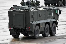 KAMAZ-63968 Typhoon-K MRAP Vehicle Armored Truck April 9th ... Gmc Typhoon Sportmachines Shop Truck Sportmachisnet Onebad4cyl 1993 Specs Photos Modification Info At 1992 City Pa East 11 Motorcycle Exchange Llc Image Result For Gmc Typhoon Collection Pinterest The Is A Future Classic Youtube T88 Indy 2012 With Z34 Lumina Hood Vents 21993 Kamaz Armored Truck Stock Photo Royalty Free Street News And Opinion Motor1com Artstation Kamaz Egor Demin Ls1 Engine Upgrade Gm Hightech Performance