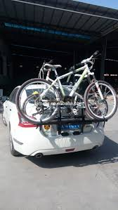 Best Selling Suv Steel Bike Racks For 2 Bikes/car Bicycle ... Bike Racks Bicycle Carriers Trunk Hitch Tire Hollywood Rack For 5 Fat Tires Mtbrcom Cascade Rack Kuat Pivot Mount Swing Away 4bike Universal Truck By Apex Discount Ramps Cap World Sampling The Yakima Fullswing Hitchmounted Bicycle Hooniverse Receiver For Reviews Genuine Freedom Car Saris Attack Bostons Blog Amazoncom Allen Sports Premier Mounted 5bike Carrier Best Hitch Mount 4 Bike Thule Helium Aero 3bike Evo