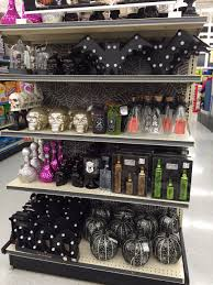 Walgreens Halloween Decorations 2015 by Vintage Halloween Collector 2015 Halloween At Big Lots