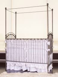 bedroom bratt decor venetian crib metal crib bratt decor cribs