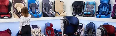 siege auto enfant obligatoire quand peut on se passer des sièges pour enfants ornikar