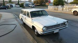 1965 Dodge Dart Wagon For Sale In Pomona, CA Craigslist Kitsap Seattle Tacoma Cars And Trucks By Owner Used Online For Sale By Is This A Truck Scam The Fast Lane Top Car Reviews 2019 20 2014 Harley Davidson Street Glide Motorcycles Sale Washington Best Image Md For Plymouth Pickup In Lubbock Texas Nissan San Jose New Updates And 2018 Low Price Designs