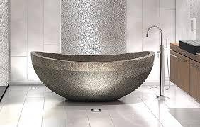 comment choisir carrelage de salle de bains travaux