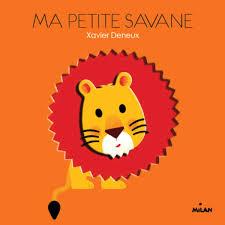 Mes Petits Métiers Editions Milan