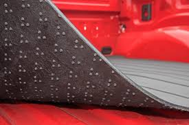 Amazon.com: Rough Country - RCM570 - Contoured Rubber Bed Mat (6 ... Buy The Best Truck Bed Liner For 19992018 Ford Fseries Pick Up 8 Foot Mat2015 F Rubber Mat Protecta Direct Fit Mats 6882d Free Shipping On Orders Over Titan Nissan Forum Cargo Bushranger 4x4 Gear Matsbed Styleside 0 The Official Site Techliner And Tailgate Protector For Trucks Weathertech Bodacious Sale Long Price In Liners Holybelt 20 Amazoncom Rough Country Rcm570 Contoured 6 Matoem 6foot 6inch Beds Dunks Performance