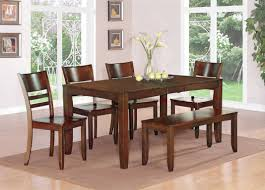 centerpieces for dining room tables everyday streamrr com