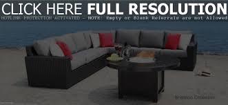 Ace Hardware Patio Furniture by Ace Hardware Outdoor Furniture Dubai Home Outdoor Decoration