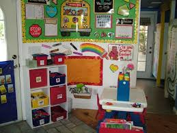 Home Daycare Decorating Ideas | Interior Home Design Ideas 100 Home Daycare Layout Design 5 Bedroom 3 Bath Floor Plans Baby Room Ideas For Daycares Rooms And Decorations On Pinterest Idolza How To Convert Your Garage Into A Preschool Or Home Daycare Rooms Google Search More Than Abcs And 123s Classroom Set Up Decorating Best 25 2017 Diy Garage Cversion Youtube Stylish