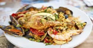 cuisine espagne manger algerien page 22