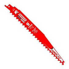 Tile Saw Blades Home Depot by Carbide Reciprocating Saw Blades Saw Blades The Home Depot