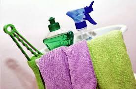 duschkabine reinigen die besten tipps für ein sauberes bad