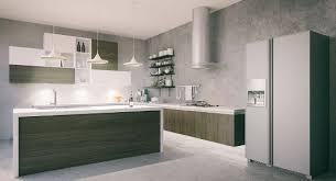 bodenbelag wählen für küche und badezimmer