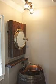porthole bathroom medicine cabinet bathroom cabinets