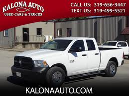 Used Cars For Sale Kalona Auto Used Cars & Trucks Used Cars Seymour In Trucks 50 And See Our Featured Used Cars Trucks At Idaho Falls Ford Dealership And In Jersey City New State Rhnjstateautocom Ultimate Car Truck Accsories Alburque Nm Jackson Mi Huff Auto Group Unikai Shipping Of To Africa Car Ques Dump Neil Spector Motors Selling Wood Pellet Smokers Best Buy Here Pay In Okc 9471833 Dealer St Marys Oh Kerns Lincoln Near Lima American Chevrolet Buick Dallas Craigslist By Owner Awesome Tx For Sale Bills