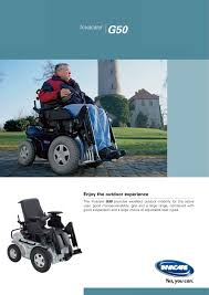 Invacare Transport Chair Manual by G50 Invacare Pdf Catalogue Technical Documentation