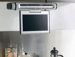 cuisine télé télévision le de ma vie