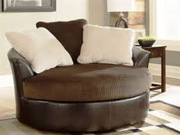 Round Swivel Chair Living Room   Room Chairs, Round Sofa ... Sofa Chair In Ghana I Feel Pretty Ii Return To The Details About Chaise Lounge Storage Button Tufted Couch For Bedroom Or Living Room Giantex Arm Back Fabric Product Market Place Sofas Couches Extra Deep Suites Coach And Antique Accent Single Seater Chairs Upholstery Throne With Rivet Buy Wooden Armschurch Living Room Sofa Chairs Table Contemporary Empty Poster Stock Fabrics The Home Indoor Outdoor Sunbrella And In Rustic Photo Fabulous Only With 288