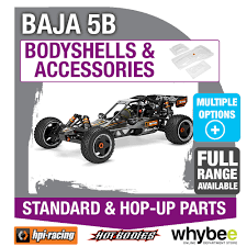 HPI BAJA 5B [Body Shells] Genuine HPi Racing R/C Standard & Hop-Up ... Detachment 84 Toyota Pickup Parts Tags Truck 1pr 2ea Led Baja Tough 5000 Lumens Waterproof 24led Flood And Spot Losi Baja Rey 110 Rtr Trophy Red Los03008t1 Cars Axial Racing Yeti Score Bl 4wd Axid9050 The F250 Is Baddest Crew Cab On Planet Moto Networks Exploded View Super 16 Desert Avc Rt Trophy Truck Fabricator Prunner Amazoncom Hasbro Tonka Mod Machines System Dx9 Vehicle Toys Axi90050 Trucks Hobbytown Ivan Ironman Stewarts 500 Wning For Sale Corbeau Rs Recling Suspension Seat Parts List And 110scale Truckred