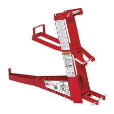 Snapstone Tile Home Depot by Qualcraft Pump Jack 2200 The Home Depot