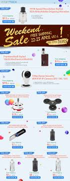 Fasttech E Cig Coupon Code - Kohls Coupons July 2018 Coupon Fasttech 2018 Crocs Canada Coupons Coupon Code October 2015 Images And Videos Tagged With On Instagram 10 Off Stedlin Promo Discount Codes Wethriftcom Fasttech December Surfing Holiday Deals Uk Fasttech Codes Discount Deals All Verified Cncpts Square Enix Shop Rabatt E Cig Kohls July 30 2019 Discounts For August 15 Off Site Wide Ozbargain 20 Sitewide Is Now In Full Effect Zoro Tools Code Promo Save Money Online