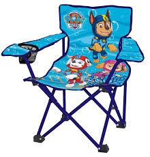 Amazon.com: Danawares Paw Patrol Folding Camp Chair - Blue ... Deckchair Garden Fniture Umbrella Chairs Clipart Png Camping Portable Chair Vector Pnic Folding Icon In Flat Details About Pj Masks Camp Chair For Kids Portable Fold N Go With Carry Bag Clipart Png Download 2875903 Pinclipart Green At Getdrawingscom Free Personal Use Outdoor Travel Hiking Folding Stool Tripod Three Feet Trolls Outline Vector Icon Isolated Black Simple Amazoncom Regatta Animal Man Sitting A The Camping Fishing Line