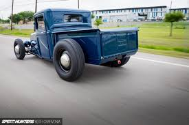 The '34 Mercury They Never Made - Speedhunters Incredible 60 Mercury M250 Truck Vehicles Pinterest Vehicle Restored Vintage Red 1950s Ford M150 Pickup Stock A But Not What You Think File1967 M100 6245181686jpg Wikimedia Commons Barn Find 1952 M3 Is A Real Labor Of Love Fordtruckscom Tailgate Trucks Out Of This World Pickup M1 Charming Farm Hand 1949 M68 1955 Mercury 1940s F100 Truck Gl Fabrications 1957 Youtube