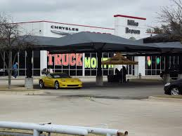 Texas Best Car Truck Fleet Sales In DFW Area Is TDY Sales For Mike ... Schneider Truck Sales Has Over 400 Trucks On Clearance Visit Our Dump Cversions Fleet Ogden Ut Kenworth T660jim Gets A New Ride 2015 Daf Xf 510 Hannon Virginia Beach Dealer Commercial Center Of Kittanning 2017 Captiva Sport Vehicles For Sale In Winnipeg Murray Chevrolet Business Fseries Boost Fords Surprising Month Trailerbody