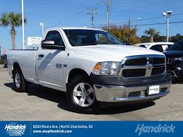 RAM Trucks For Sale Nationwide - Autotrader 2017 Gmc Sierra Vs Ram 1500 Compare Trucks The Ford Raptor Will Get Hellcatpowered Competion From Dodge 2019 Limited Test Drive Review Fcas Plush Pickup Truck Damn I Love My Truck Still The Best Gen Of Rams Imo New Has A Massive 12inch Touchscreen Display 2016 Police Or Rt Sports Video Releases Cadian Pricing For Rebel Black Edition Reviews Specs Prices Photos And Videos Top Speed Everything You Need To Know About Keep Selling Current After New One Comes Out Report Custom Lifted Ram Slingshot 2500 Dave Smith