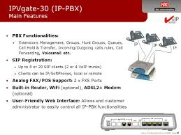 Presented By: Ido Miran Product Line Manager - Ppt Download Tutorial Mehubungkan Pc Dengan Sver Voip Abstraksi Otak Cloud Pbx Versus Onpremise Part 13 Vx Prime Broadcast Voip Fact Vs Fiction Switching To A Hosted System Configure Softphone For Your Or Account Youtube Advanced Features Graphics Connecting Legacy Equipment An Ip Sangoma Brochures Acc Telecoms Services Md Dc Va 6 Things Consider For Successful Implementation Will The Switch Ipv6 Create And Problems 58 Best Telecom Images On Pinterest Art Oil