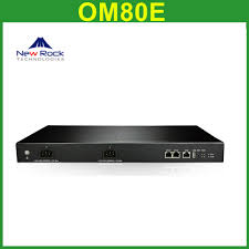 China Ip Pbx System, China Ip Pbx System Manufacturers And ... List Manufacturers Of Voip Voice Recorder Buy Grandstream Hotel Motel 48 Room Ip Pbx System 40 Usb Telephone Recording Adapter Kebidu 2017 Universal Digital Electric Mic Stereo Microphone For Phone Recorders Cell Mobile Landline Voip Phones Lifesize Icon 800 10x Camera 1001172 Vec Trx20 35mm Direct Connect Record Device Computer Networks Data Video Security How To Calls On Any Android Amazoncom Ubiquiti Uvpexecutive Unifi Voip Executive 7