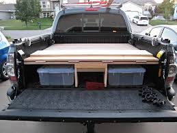 Toyota Tacoma Truck Tent Camper Shells, Truck Bed Sleeping Platform ... Truck Bed Sleeping Platform 5 To Build Pinterest Truck One Day Stow And Go Storage System Cargo For My Desk To Glory Drawers Sleeping Platform Pickup Bed New Of Diy Pics Artsvisuelaribeenscom Charming Ipirations And Beds Plans For Easy Highpoint Outdoors Step 6 Building The Camper Brojects Ultimate Fishing Boat Convert Your Into A Steps With Pictures Lweight Ptop Revolution How Turn Car Tent No Pitching Necessary