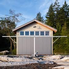 100 Boathouse Designs Architecture Dezeen