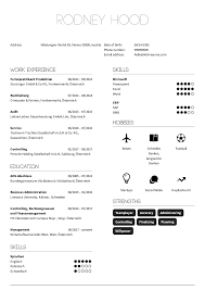 Resume Examples By Real People: Porsche Holding HR Manager Resume ... Entry Level Resume Example Accounting Sample Hremplate Human 21 Best Hr Templates For Freshers Experienced Wisestep Ultimate Guide To Writing Your Rources Cv Hr One Page Resume Examples Yahoo Image Search Results Resume Mace Pepper Gun Personal Security Mplates Mba Hr Experience Marketing Refrencemat Manager Rumes Download Format New Warehouse Management 200 How Email Wwwautoalbuminfo Junior Samples Velvet Jobs Sample Objectives Xxooco Sap Koranstickenco