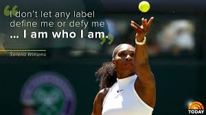 Serenawilliams Is Our Hero! Tell Us About A Time You Beat ... Time Trapper A Frank Look At The 2017 Short Animation Oscar Fabric Engine 2 Available Now For Download World Network Awn Pugin 200 Gothic Revival In 21st Century Part 4 Unusual Single Layer Hygroscopic Coiling Journal Of The Royal Barley Wikipedia Matthew Butter Buermatthew Twitter Fe Heroes Tier 20 Team F2p Unmerged Album On Imgur Mechanics Explosive Dispersal And Selfburial Seeds Leaving Unity Ubuntu 1104 Natty Reformed Musings Awn Pci 11nr Wireless Lan Access Point Serenawilliams Is Our Hero Tell Us About A Time You Beat Highresolution Infloresnce Phenotyping Using Novel Image