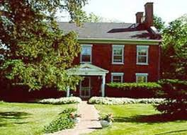 New York City Long Island New Bed and Breakfast Inns