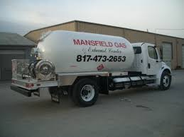 100 Propane Trucks For Sale White River Distributors Inc