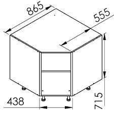 meuble cuisine angle meuble caisson cuisine caisson cuisine 50 cm finest descriptif