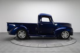135101 1940 Ford Pickup RK Motors Classic Cars For Sale 1940 Ford Pickup Classic Cars For Sale Michigan Muscle Old Coupe Stock Photos Images Alamy For Sold Youtube 135101 Rk Motors Trucks Best Image Truck Kusaboshicom A Different Point Of View Hot Rod Network Motor Company Timeline Fordcom On 1997 Explorer Chassis Enthusiasts Streetside Classics The Nations Trusted 1940s Short Bed Editorial Photo