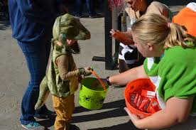 Spirit Halloween Montgomery Albuquerque by Kids Family Event Categories The Creativesummit Community