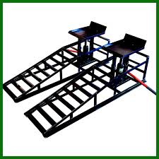 99 Truck Tools Buy Portable Vehicle Ramps Hydraulic Car Repair Auto