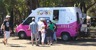 Joeys Ice Cream Trucks - My Own Email Ice Cream Truck Jingle Mp3 Download Joeys Ice Cream Trucks My Own Email Ice Cream Truck Ringtone Mp3 Html Amazing Wallpaper Sound Effect No2 Youtube Samsung Galaxy S8 Ringtone Affection Ringtones Google Amazoncom Top Funny Sayings Appstore For Android Steam Radio Stock Photos Images Page 2 Alamy Ford Makes A Mustanginspired Sandwich National Download Pastel Watercolor By I_hannah Db Free On Tidal Listen To Text Tones Nexus 7 Review Central