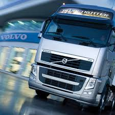 Volvo Trucks Lietuva - Home | Facebook Motoringmalaysia Truck News Volvo Trucks To Showcase Their Rolls Out Its Supertruck New Vnx Series Is Heavyhauls Heavy Hitter Desi Ribotuvas Ties 85 Kmval Nauda Monei Ar Nepatogumas Vairuotojui Geely Buys Big Stake In Road And Tracks The 2400 Hp Iron Knight Truck Is Worlds Faest Big Epic Split Featuring Van Damme Inspiration Room Fh16 750 Lvo Lvotruck Truck Trucks Sweden Apie Mus Saugumas Jis Gldi Ms Dnr News Archives 3d Car Shows Malaysia Unveils The Discusses Vehicle Owners On Upcoming Eld Mandate