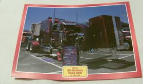 International Truck Show Las Vegas 1989 Truck Framed Picture Intertional Trucks In Las Vegas Nv For Sale Used On Greenlightc 164 Hd Series 9 2013 Durastar 1963 Harvester Armored Truck Ih Loadstar 1600 Box Intertional 4300 54791900 Scenes From The Antitrump Protaco Protest In Munchies Masque Billboard Terminals Innear Page 1 Ckingtruth Forum Usa Jan 17 2017 Tip Stock Photo Edit Now 570828115 20160930_151340 News Tommy Bahama Stores Restaurants Maui Food