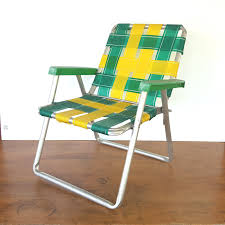 Vintage Childs Lawn Chair Aluminum Folding And 50 Similar Items Patio Chairs At Lowescom Charleston Classic Alinum Folding Green Lawn Chair Plastic Recling Lawn Homepage Highwood Usa Lafuma Mobilier French Outdoor Fniture Manufacturer For Over 60 Years Webbed Chair Reweb A Youtube Lawnchair Webbing Lawnchairwebbing Vintage Double Barrel Arm Sale China Giantex Beach Portable Camping Steel Frame Wooden Chaise Lounge Easy With Wheels Brusjesblog Shop Costway 6pcs Webbing