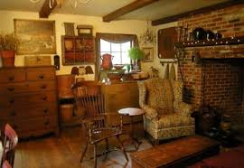 Primitive Living Rooms Design by Chic Bohemian Living Room Living Room Inspiration 17430