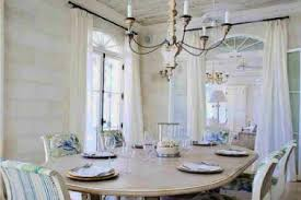 Rustic Dining Room Decorating Ideas by 26 Rustic White Decorating Ideas Rustic Bedroom Ideas Decorating