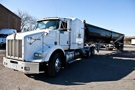 Home Trucking Jobs Mn Best Image Truck Kusaboshicom Cdllife Dominos Mn Solo Company Driver Job And Get Paid Cdl Tips For Drivers In Minnesota Bay Transportation News Home Bartels Line Inc Since 1947 M Miller Hanover Temporary Mntdl What Is Hot Shot Are The Requirements Salary Fr8star Kivi Bros Flatbed Stepdeck Heavy Haul John Hausladen Association Ppt Download Foltz J R Schugel