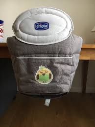 Chicco Baby Travel Hook On High Chair | In Newton Abbot, Devon | Gumtree Baby Chair Chicco 360 Hook On High Babies Kids Manual Best Highchair 2019 Top 6 Reviews And Comparisons Vinyl Polly Sedona Progress Relax Silhouette Magic Progressive By Nursery Green Chairs Ideas Caddy Hookon